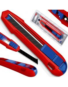 Knipex Nóż z Ostrzem...