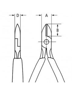CMT Frez do Alucobond HM D18 I7,4 A90 L60 S8