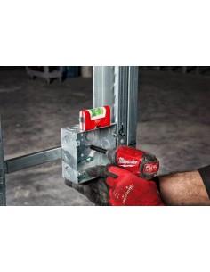 WIHA SB 255-12 Volt Detector