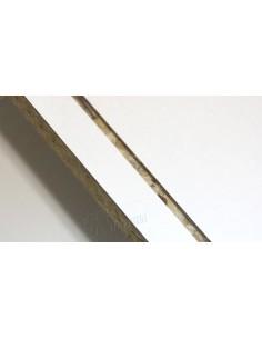 HITACHI 2x DS18DBEL 3x5Ah Li-Ion COMBO SET