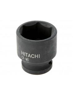 "HITACHI NASADKA UDAROWA 1/2"" 19 MM 38L"