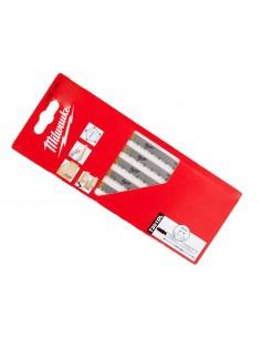 AEG Papier ścierny do urządzenia wielofunkcyjnego