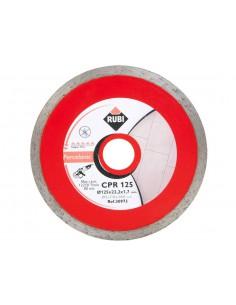 LEICA LINO L2P5 Laser krzyżowy punktowy