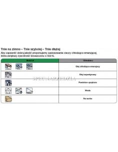 Nivel System SJJ1D statyw geodezyjny kulisty aluminiowy