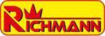 RICHMANN (dawniej CORONA)